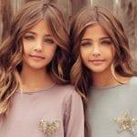 bliźniaczki