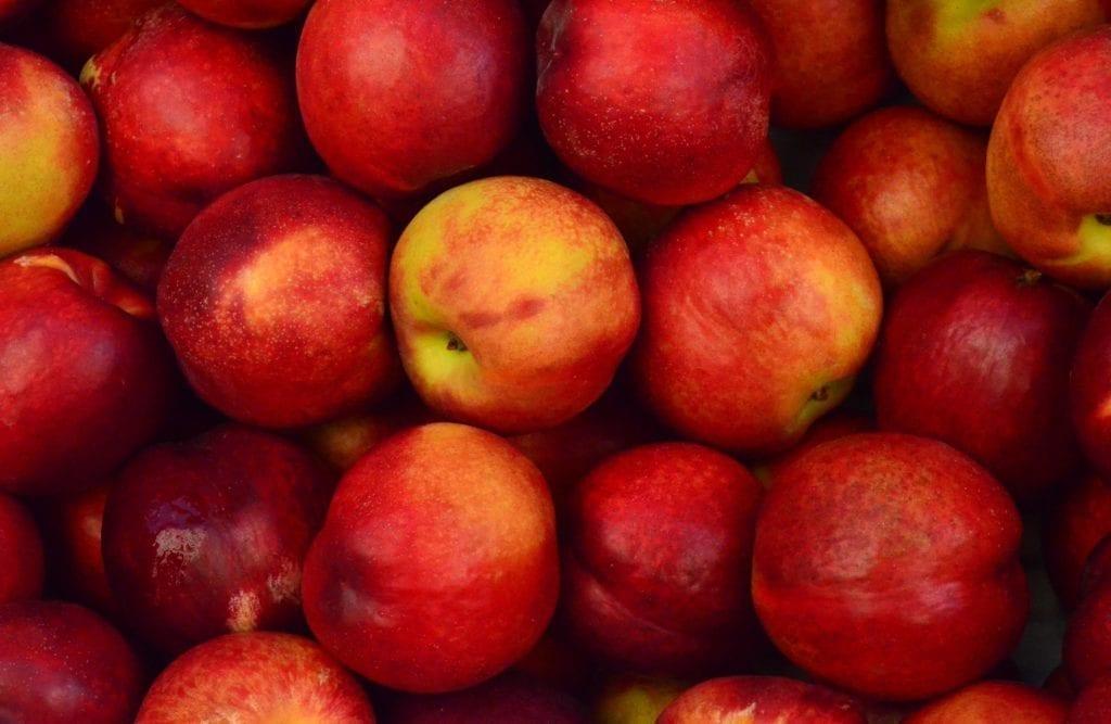 Ocet jabłkowy właściwości zdrowotne