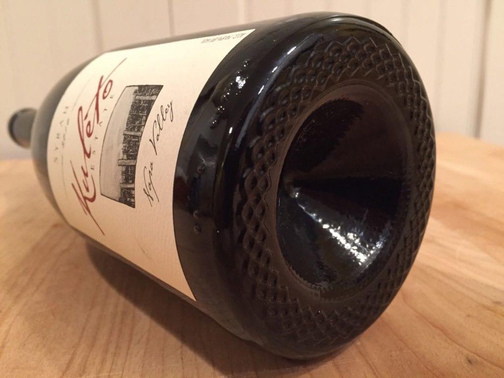 wino-butelka