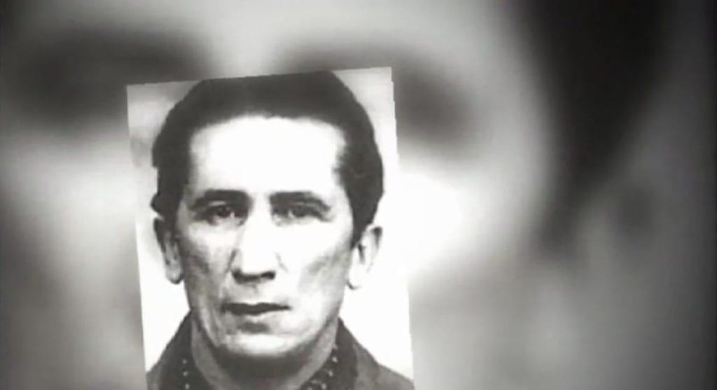 Najokrutniejsi-seryjni-mordercy-Zdzislaw-Marchwicki-Wampir-z-Zaglebia_article