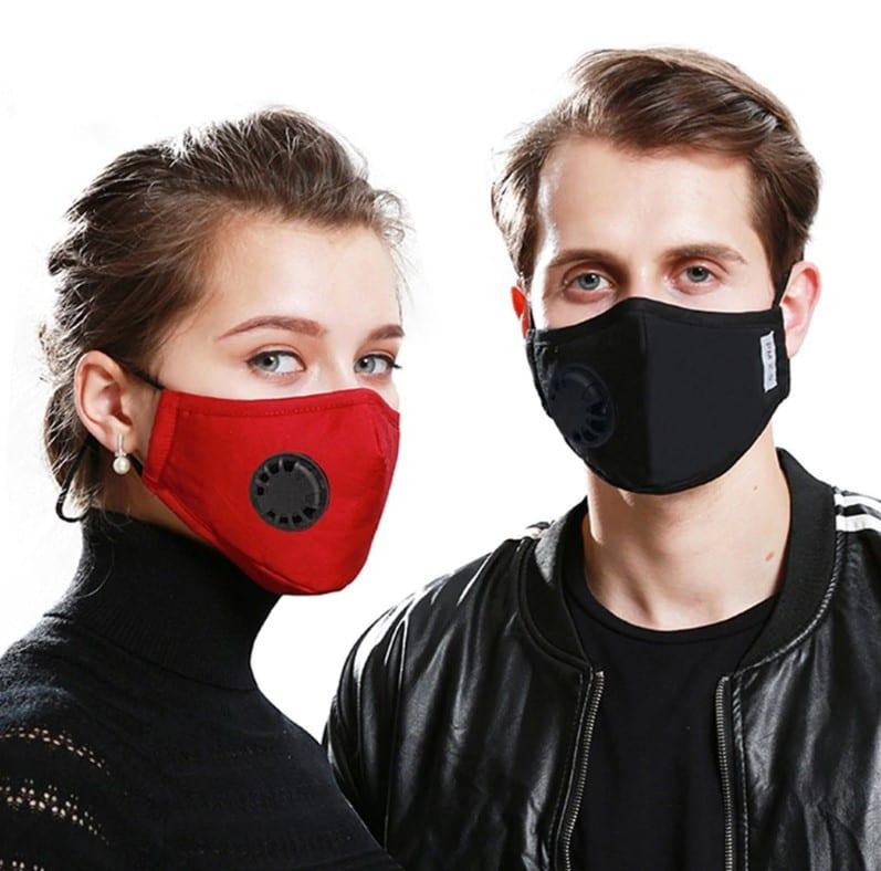 maska-ochronna