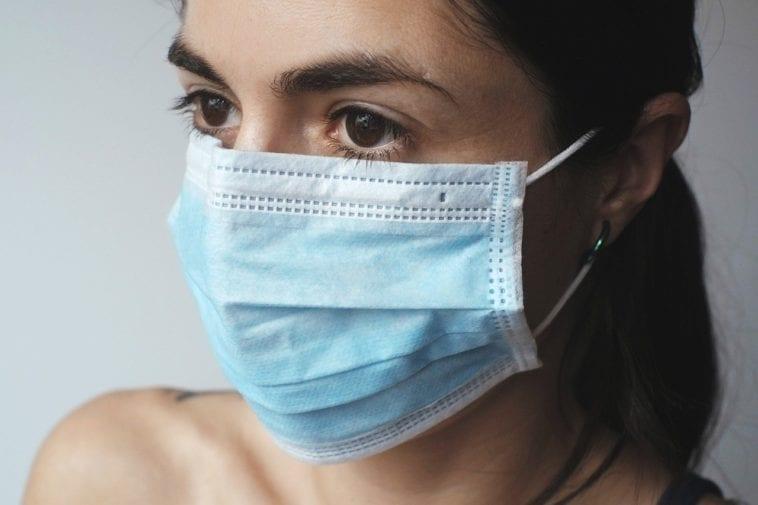 koronawirus jak się chronić