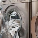 Triki ułatwiające sprzątanie